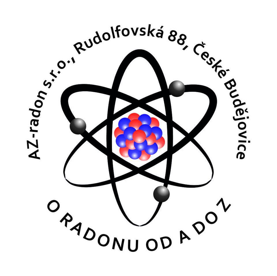 AZ-Radon s.r.o.